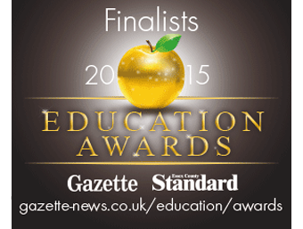 finalist-education-awards