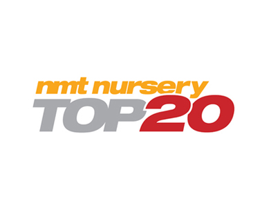 NMT Top 20