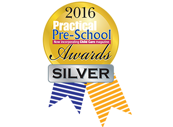 awardlogo16pps_silver-small