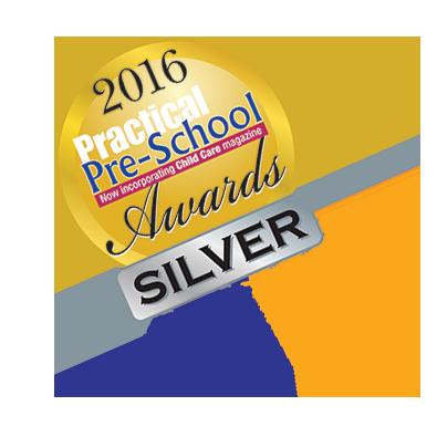practical-preschool-silver